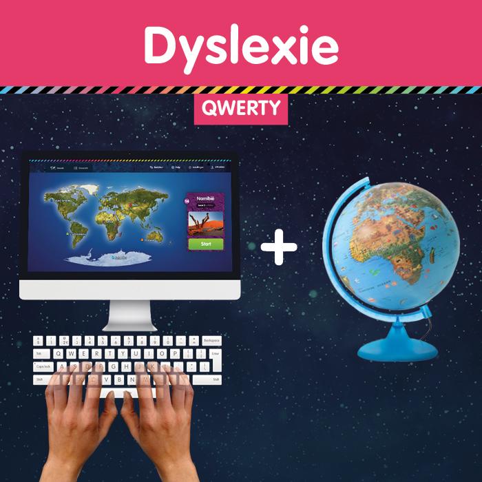 Pica Typen Nederland Dyslexie