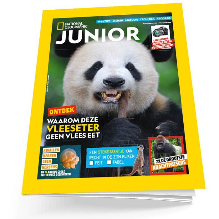 National-Geographic-Junior-losse-editie-2