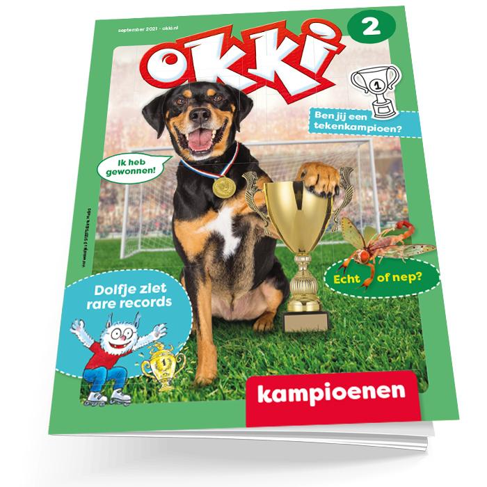 Okki-losse-editie-2