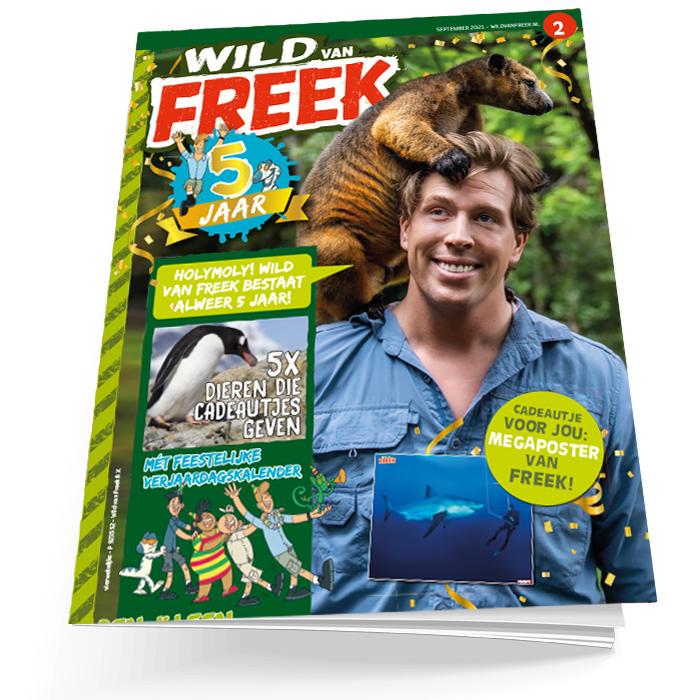 Wild-van-Freek-losse-editie-2