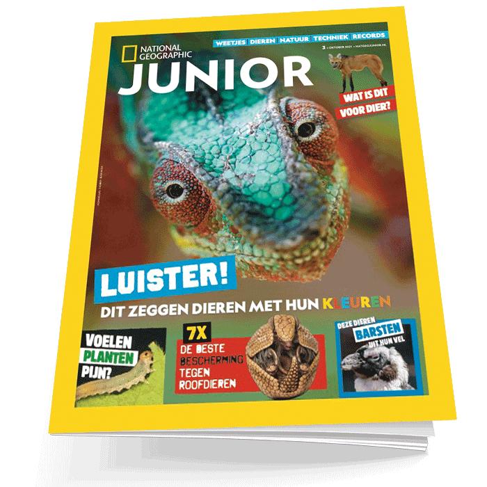 National-Geographic-Junior-losse-editie-3